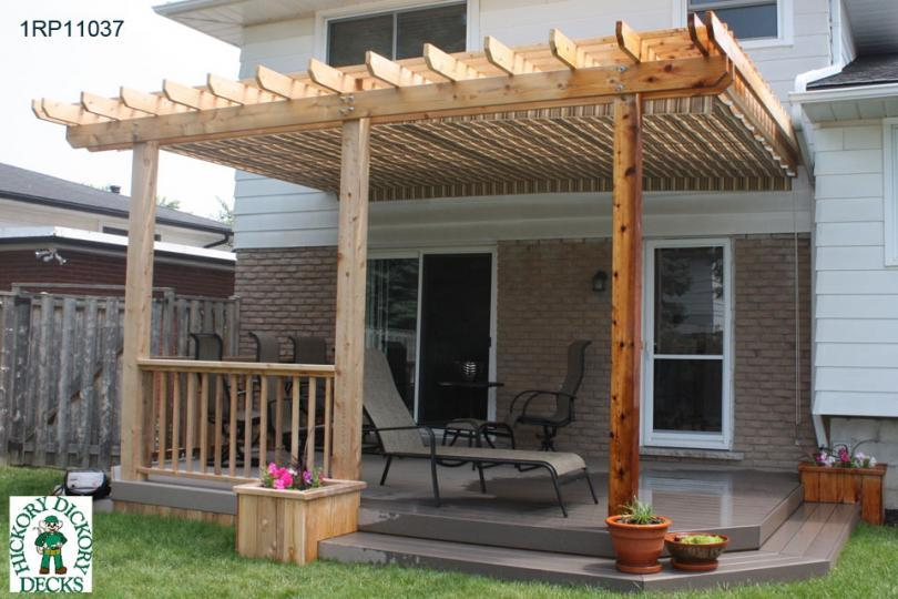 pdf diy pergola over deck plans download patio awning plans furnitureplans
