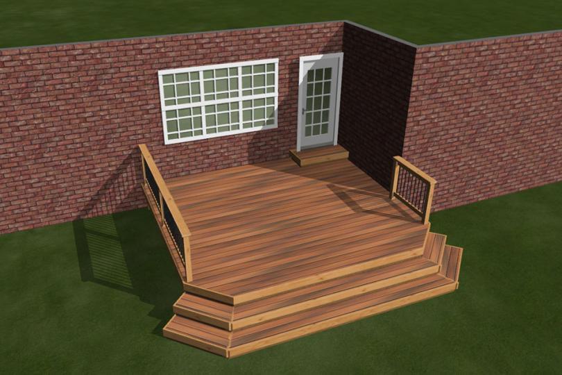 do it yourself deck designer software blaninlei
