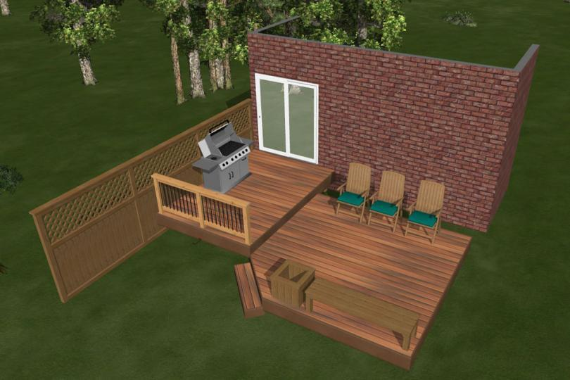 know more deck bench design plans conservatories grand